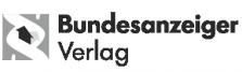 Bundesanzeiger Verlag