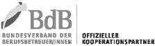 Bundesverband der Berufsbetreuer/innen e.V.