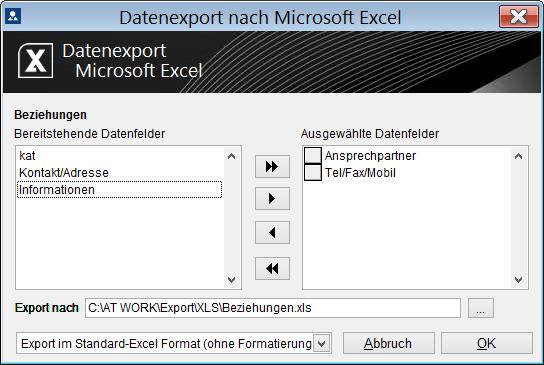 excelexport-2