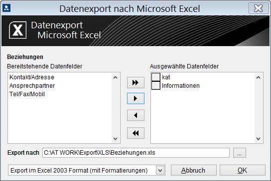 excelexport-3