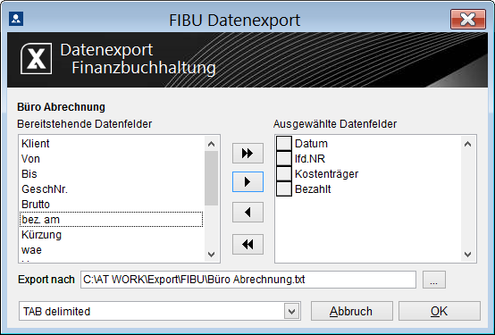 fibu-export-2