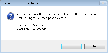 kontenverwaltung-13