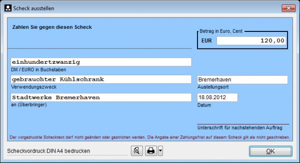 kontenverwaltung-17