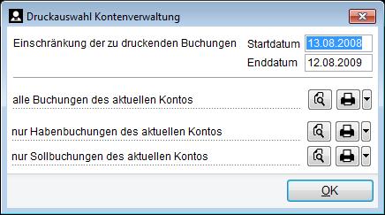kontenverwaltung-18