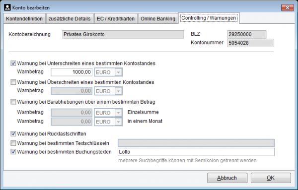 kontenverwaltung-5