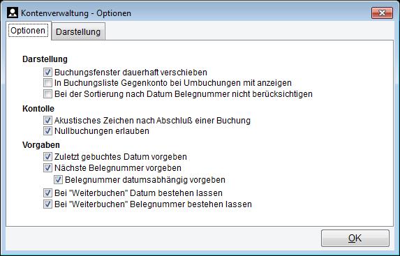 kontenverwaltung-9