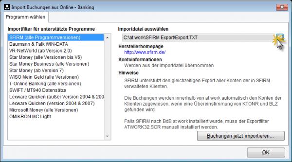 onlinebankingimport-1