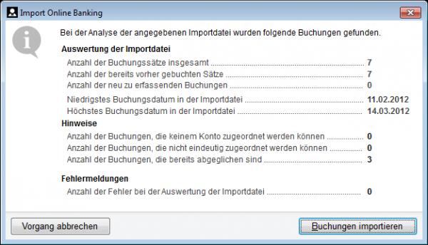 onlinebankingimport-3