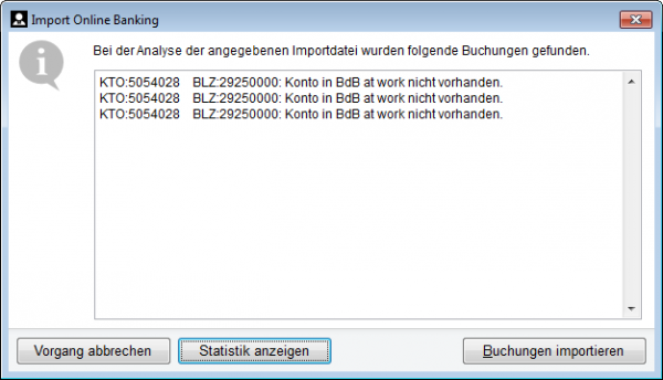 onlinebankingimport-4