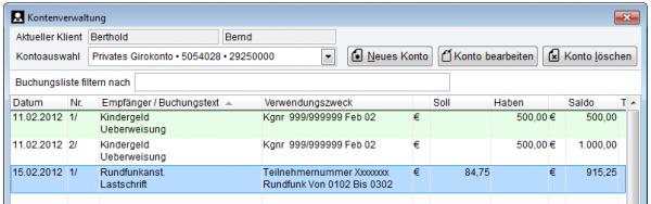 onlinebankingimport-6