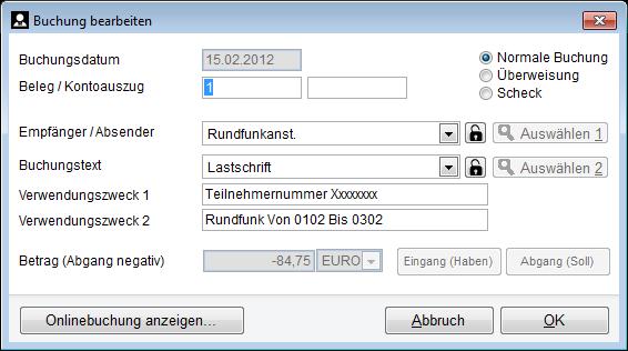 onlinebankingimport-7