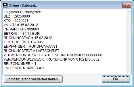 onlinebankingimport-8