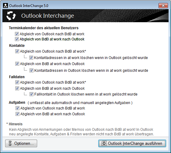 outlookinterchange-1