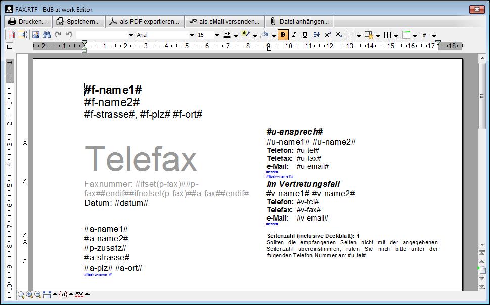 Wunderbar Einfache Fax Deckblatt Bilder   Bilder für das