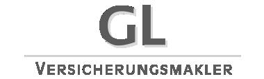 GL Versicherungsmakler GmbH