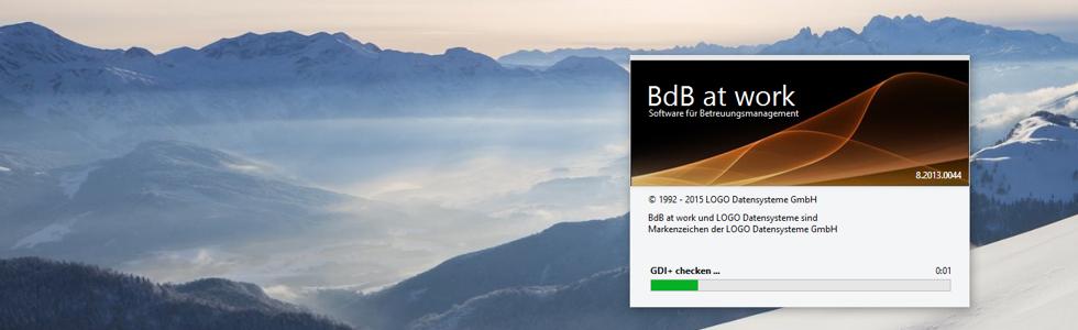 Microsoft Windows 10 - betreuung.de | Software für ...