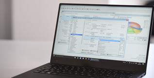 317x162 Laptop N75 5918